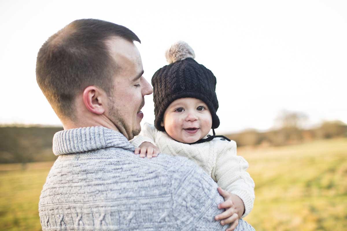 familiefotografering Sønderborg