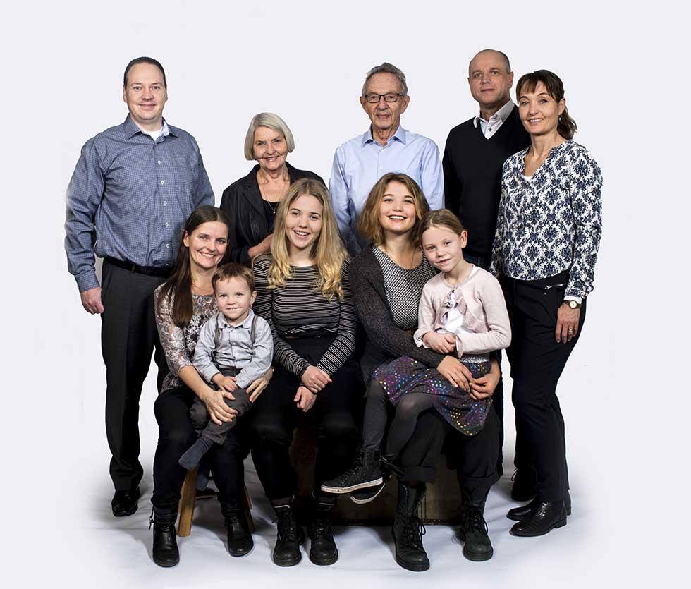 gruppefoto Sønderborg