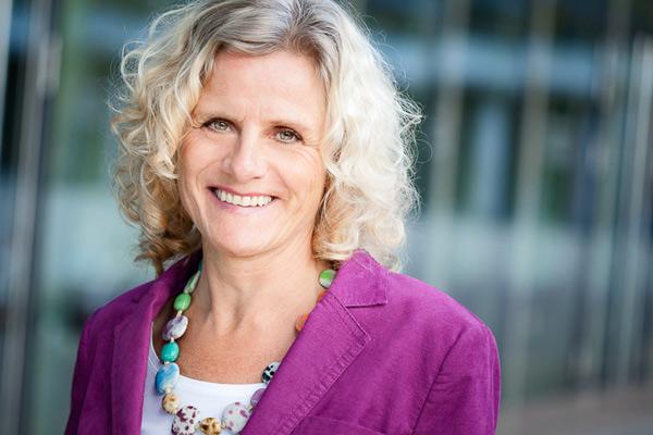 freelance portrætfotograf Sønderborg