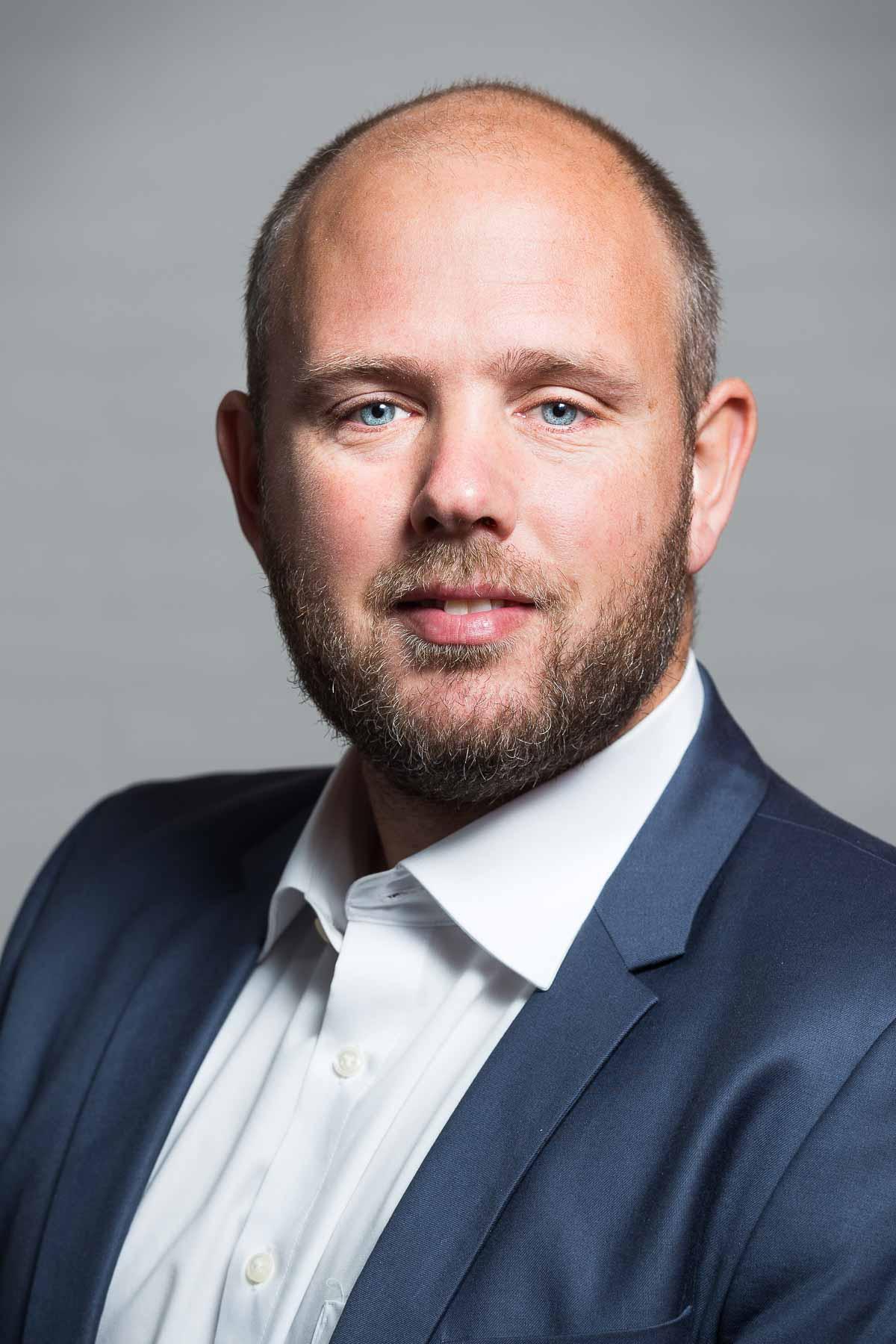 reklamefoto sønderborg
