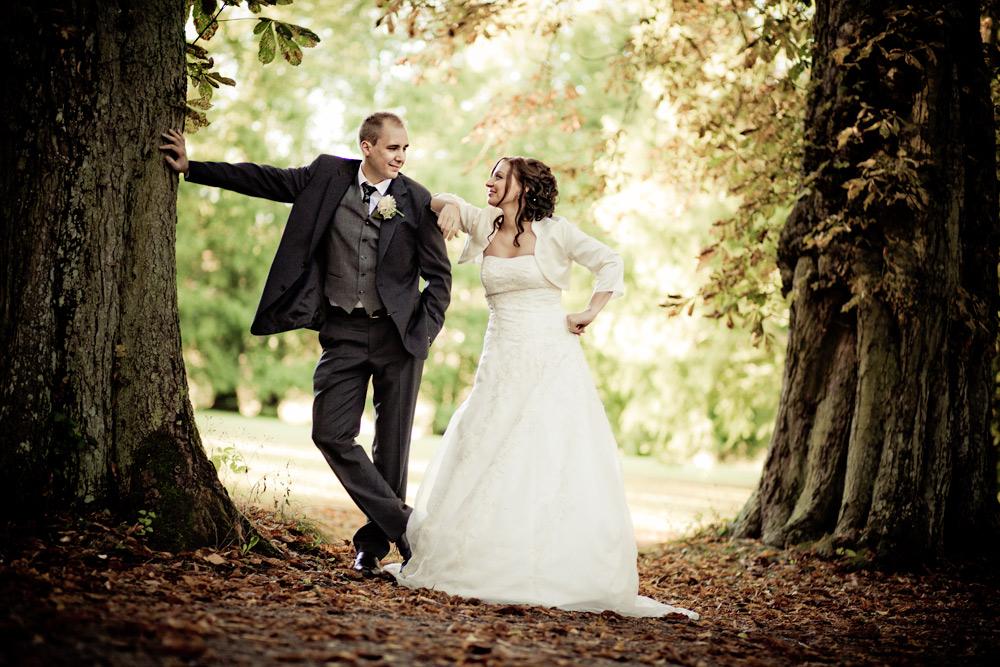 bryllupsfotografering sønderborg