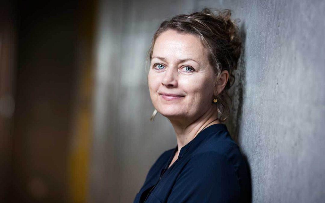 Profilbilleder Sønderborg