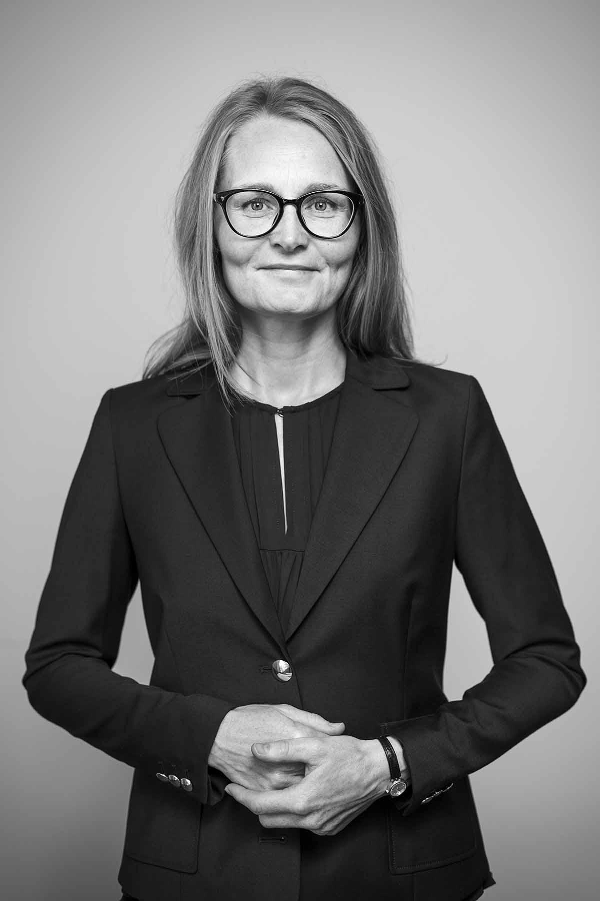 forfatter portræt Sønderborg