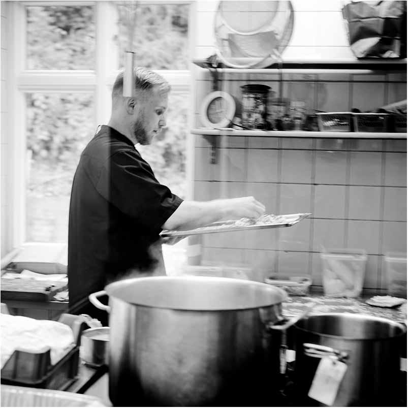 Dansk Event Foto Sønderborg