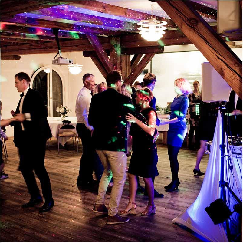 et snap vores fest fotograf Sønderborg
