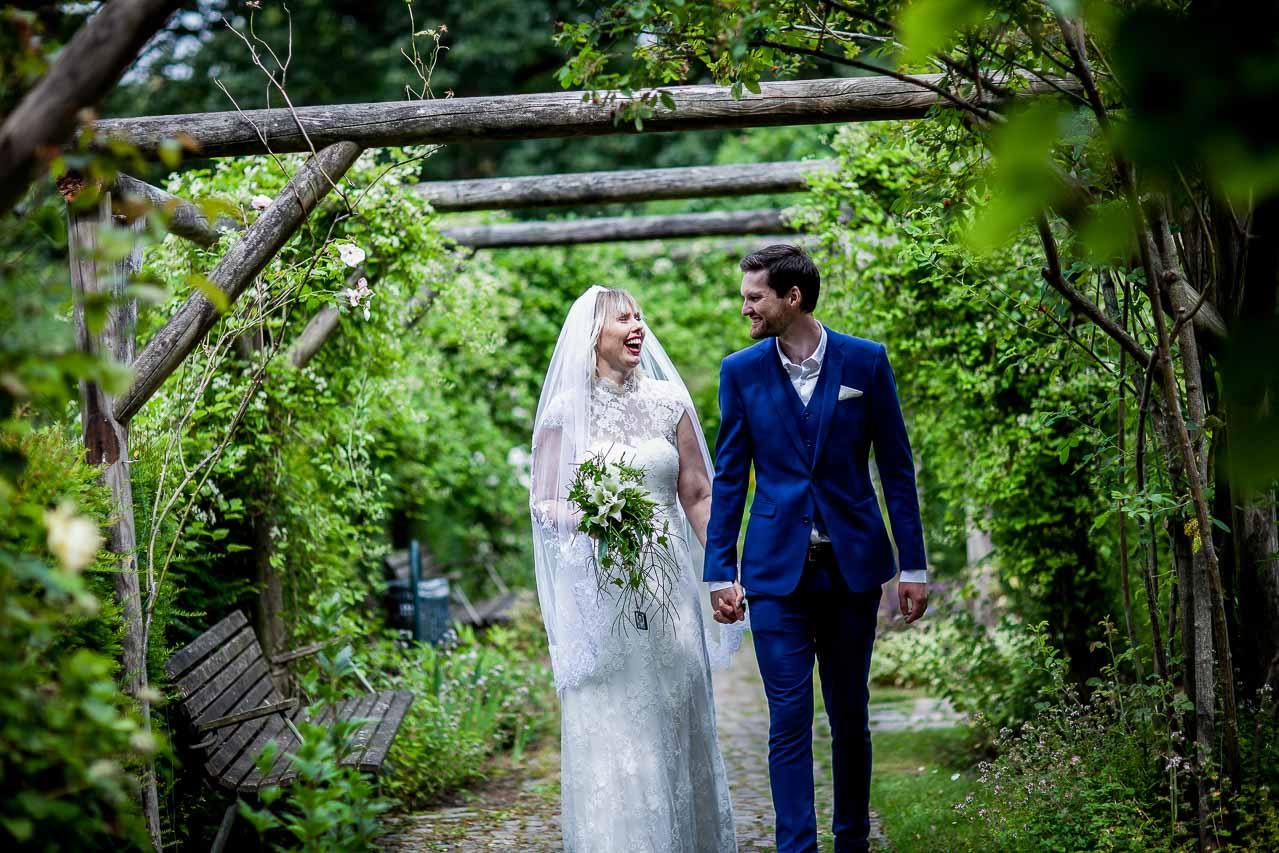 bryllupsfotografier Sønderborg