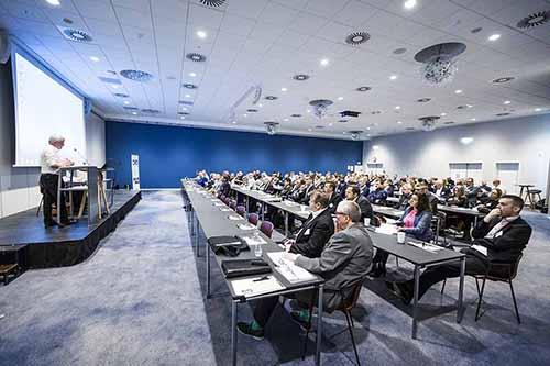 eventfoto Sønderborg