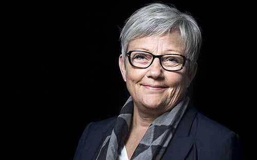 portrætfoto Sønderjylland